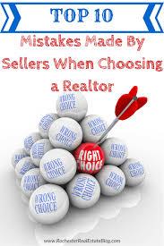 choosing a realtor. Simple Realtor To Choosing A Realtor O