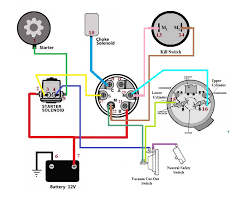 wiring diagram boat ignition switch wiring diagrams bib wiring diagram for boat ignition switch wiring diagram expert marine ignition switch diagram wiring diagram inside