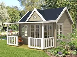 Schöne Ideen Gartenhaus Modern E 44 Iso Und Herausragende Kaufen ...