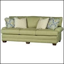 king hickory furniture north carolina 700x700