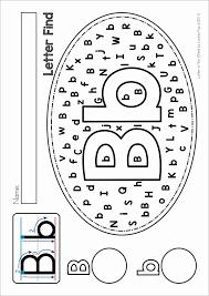 172 best harfçalışmaları B images on Pinterest   Montessori ...