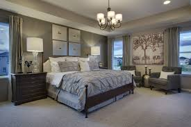 huge master bedrooms. You Don\u0027t Usually Get A Huge Master Bedroom In 2,600 Sq. Ft Bedrooms D