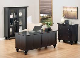 wood office cabinets. Glenn Office Collection Wood Cabinets