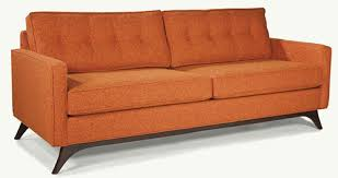 Full Size of Sofa:alluring Mid Century Modern Sofa Bed Stylish Sleeper With  Kates Top Large Size of Sofa:alluring Mid Century Modern Sofa Bed Stylish  ...