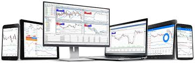 Free Forex Charting Software For Mac Metatrader 5 Trading Platform For Forex Stocks Futures
