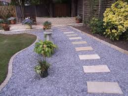 Small Picture The 25 best Garden stepping stones ideas on Pinterest Diy