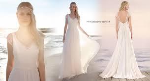 S Coiffure De Mariage Nice Coiffure De Mariage Robe De Mariee Robe De Mariee Costume M