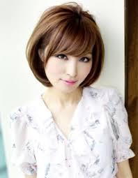 上品ショートヘアミセス髪型yr 183 ヘアカタログ髪型ヘア