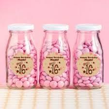 Milk Bottle Decorating Ideas CandlesAndSuch Blog Wedding Favor Ideas Wedding Favors 44
