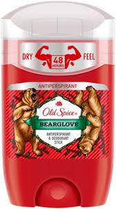 <b>Дезодорант OLD SPICE Bearglove</b> твердый – купить в сети ...
