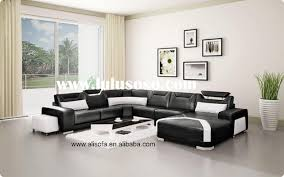 Affordable Contemporary Furniture - Cheap modern sofas