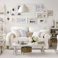 chic cozy living room furniture. Snuggle Up! Apartment Design Tips For A Cozy Living Room Chic Furniture S