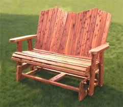 amish glider cushions rocking chair cushions made chairs for rocking chair cushions outdoor wood glider