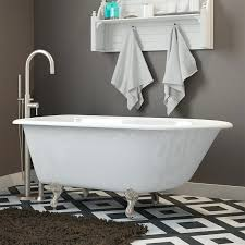 bear claw bathtub x bathtub bear claw bathtub faucets