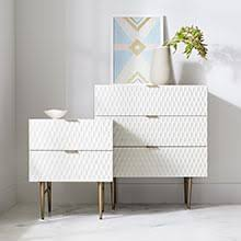 west elm bedroom furniture. Pictograph Collection; Audrey Collection West Elm Bedroom Furniture O