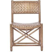 McGuire Furniture  EBayMcguire Outdoor Furniture