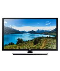 Buy Samsung 32j4300 80 1 Cm 32 Hd Ready Smart Led Television