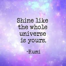 Rumi Love Quotes Unique 48 Beautiful Rumi Quotes On Love Life Friendship Sufi Poetry