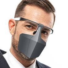 <b>20pcs N95</b> US Standard NIOSH <b>Masks</b> Protective mouth <b>Masks</b> ...