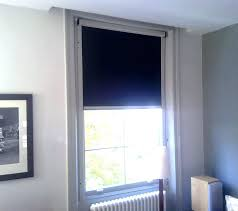 light blocking blinds. Light Blocking Blinds Blackout Window Total With Side Channels Designs Roller