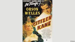 culture what s so good about citizen kane poster for citizen kane credit credit alamy