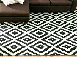 full size of navy blue and white chevron rug area dark rugs with border furniture exciting