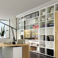 Home Office Storage Design HOUSE DESIGN AND OFFICE : Convert ...