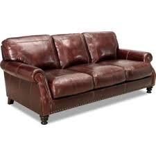 And it is still around 300 dollars!. Simon Li 6978 102 13758 1 Rolled Arm Leather Sofa With Nailhead Trim Furniture Fair North Carolina Sofa