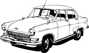 Jenis mobil dengan merk dan type untuk cover mobil