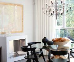 glass dining tables austin. vancouver cb2 glass dining table with oval serving trays room modern and fireplace window treatment tables austin i