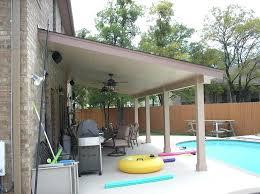 patio cover ideas pool patio cover designs patio cover designs diy fabric patio cover ideas