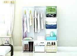 full size of wardrobe closet organizers hcx storage organizer clothes rack shelves fabric roll up clothing
