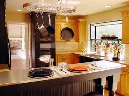 Orange And Yellow Kitchen Bright Orange Kitchen Decor Cliff Kitchen