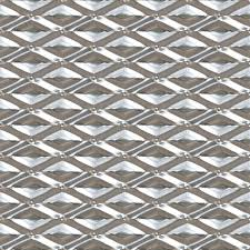 metal panel texture. Interesting Texture To Metal Panel Texture U