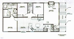 house plans customizable beautiful duplex house plans with open floor plan duplex house plans
