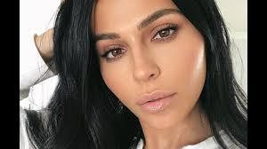 5 ways to finally master the natural eye makeup look