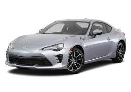 2018 Toyota 86 dealer serving Los Angeles & North Hollywood ...