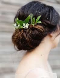 Coiffure Mariée Cheveux Fins Les Plus Jolies Coiffures De