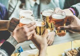 Beer Law Consumer Australian Drinkers Is Failing