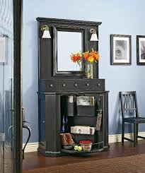 entry furniture cabinets. Ty Pennington Collection Entry Organizer By Howard Miller. Furniture Cabinets G