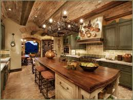 custom rustic kitchen cabinets. Kitchen Styles Cabinets And Design Custom Online Cabinet Suppliers Direct Rustic