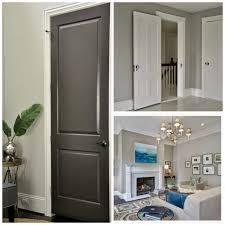 Master Bedroom And Bathroom Color Schemes Shades Of Yellow Wall Paint Color Scheme Master Bedroom Design F