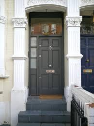 grey front doorDark Grey Front Door Uk The Company Images Of Doors Wooden Images