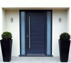 modern front double doors. Exterior Door Designs For Home Modern Front Double Doors
