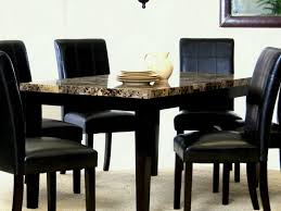 dining room dining room fabulous sears sets inspirational full chairs formal chair cushions outlet canada tables