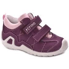 Купить кроссовки для <b>детей</b> — StyleKinder