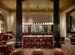 Furniture Stunning Bar Lounge Furniture Add A Touch Vintage