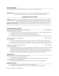 Brilliant Ideas Of Free Cover Letter For Resume Yahoo Answers Cover