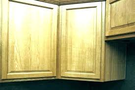 kitchen cabinets unfinished oak unfinished kitchen cabinet doors home depot unfinished kitchen cabinets unfinished oak kitchen