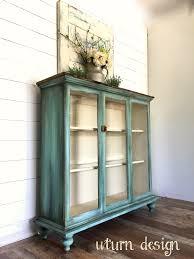 diy furniture refinishing projects. Repurposed Diy Furniture Refinishing Projects E